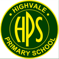 Highvale Primary School