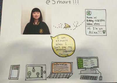 ESmart (1)